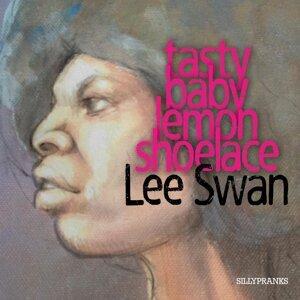Lee Swan 歌手頭像