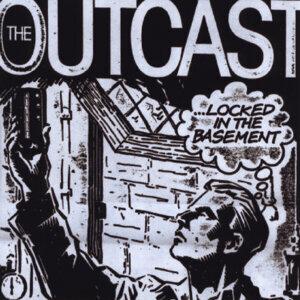 The Outcast 歌手頭像
