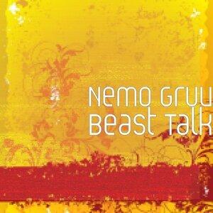 Nemo Gruv 歌手頭像