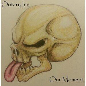 Outcry Inc. 歌手頭像