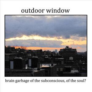 Outdoor Window 歌手頭像