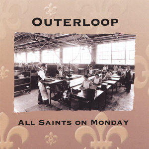 Outerloop 歌手頭像