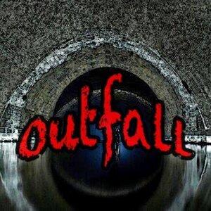 Outfall 歌手頭像