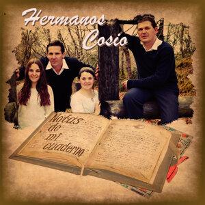 Hermanos Cosio 歌手頭像