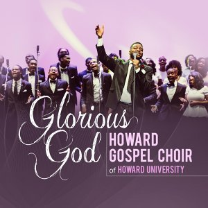 Howard Gospel Choir 歌手頭像