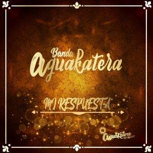 Banda Aguakatera 歌手頭像