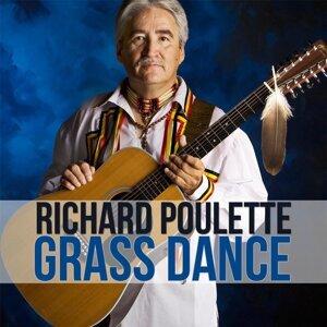 Richard Poulette 歌手頭像