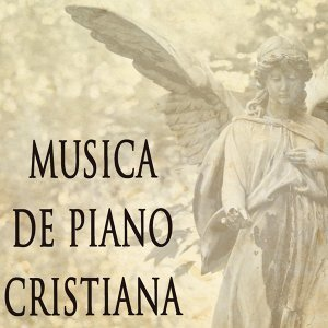 Musica Cristiana, Catholic Hymns, Simply Instrumental Worship 歌手頭像