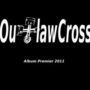 Outlaw Cross 歌手頭像