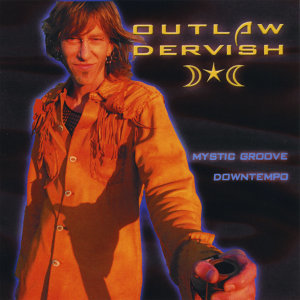 Outlaw Dervish 歌手頭像