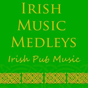 Irish Celtic Music, The O'Neill Brothers Group, Irish & Celtic Folk Wanderers 歌手頭像