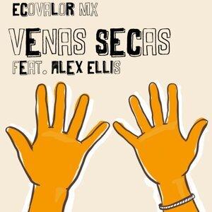 EcoValor Mx 歌手頭像