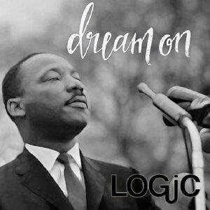 L.O.Gic, The Prezident Chris Walker 歌手頭像