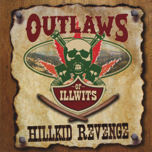 Outlaws of Illwits 歌手頭像