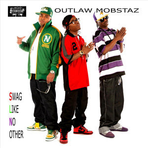 Outlaw Mobstaz 歌手頭像