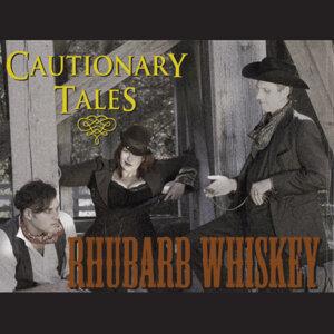 Rhubarb Whiskey 歌手頭像