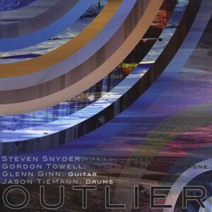 Outlier Quartet 歌手頭像