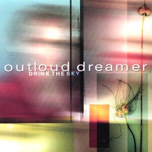 Outloud Dreamer 歌手頭像