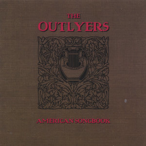 The Outlyers 歌手頭像