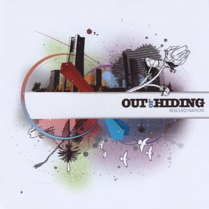 Out of Hiding 歌手頭像