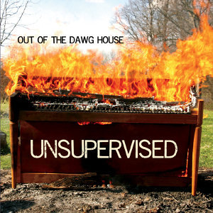 Out of the Dawg House 歌手頭像