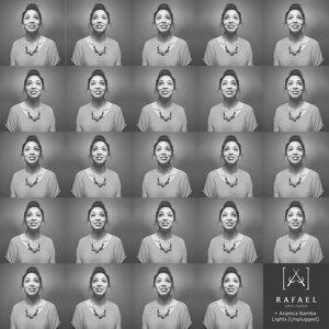 Rafael Unplugged, Anjelica Bamba 歌手頭像