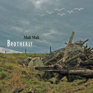 Mali Mali 歌手頭像