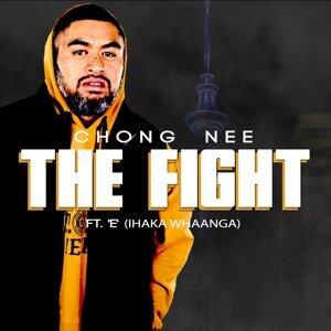 Chong Nee 歌手頭像