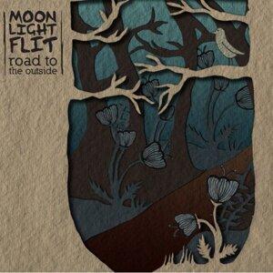 Moonlight Flit 歌手頭像