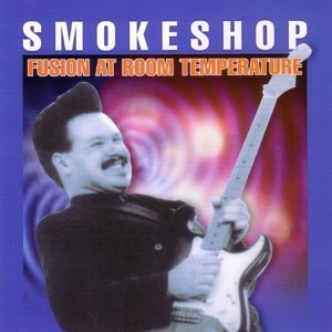 Smokeshop 歌手頭像