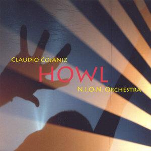 Claudio Cojaniz & N.I.O.N. Orchestra 歌手頭像
