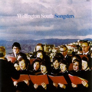 Wellington South Songsters 歌手頭像