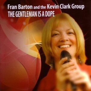 Fran Barton, Kevin Clark Group 歌手頭像