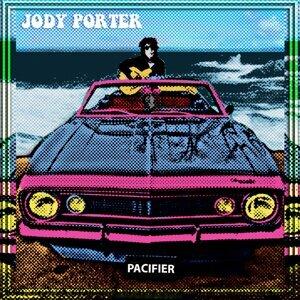 Jody Porter 歌手頭像