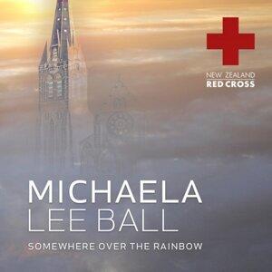 Michaela Lee Ball 歌手頭像