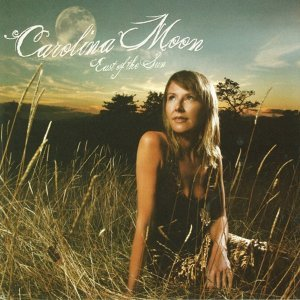 Carolina Moon 歌手頭像