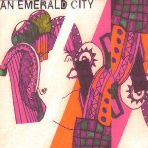An Emerald City 歌手頭像