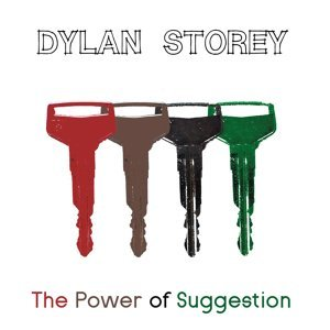 Dylan Storey 歌手頭像