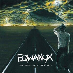 Eqwanox 歌手頭像