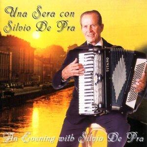 Silvio De Pra 歌手頭像