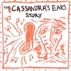 Cassandra's Ears 歌手頭像