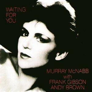 Murray McNabb Trio 歌手頭像