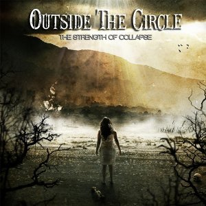 Outside the Circle 歌手頭像