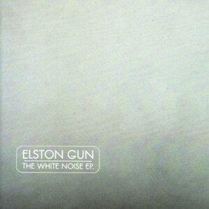 Elston Gun 歌手頭像