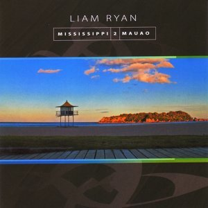 Liam Ryan 歌手頭像