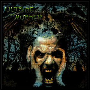 Outside the Murder 歌手頭像