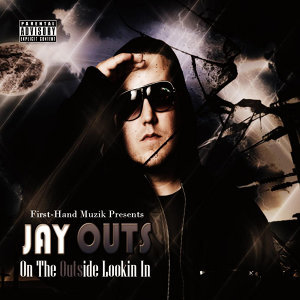 Jay Outs 歌手頭像