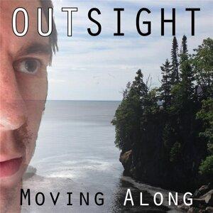Outsight 歌手頭像