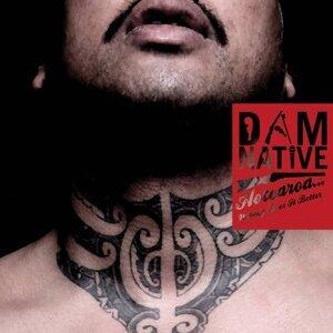 Dam Native 歌手頭像