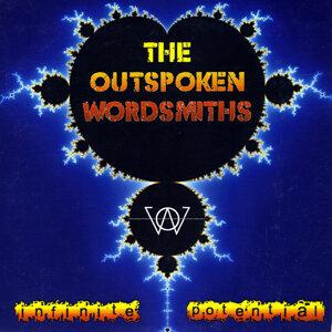 The Outspoken Wordsmiths 歌手頭像